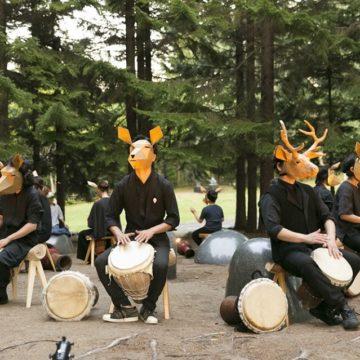 えべつ縄文フェスティバル